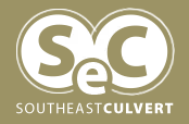 Southeast Culvert